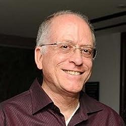 Ellis Shuman