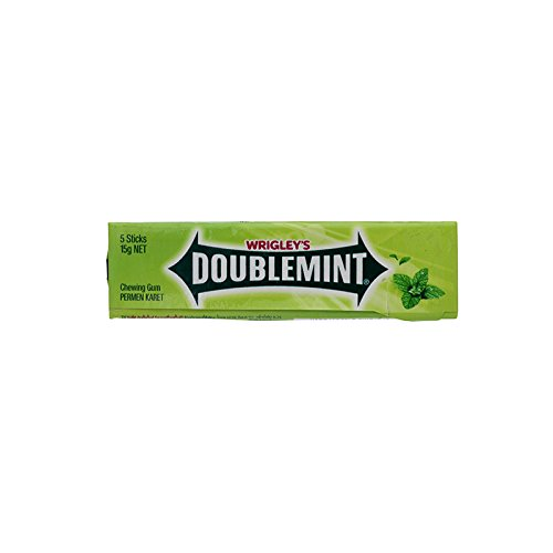 wrigleys-doublemint-chewing-gum-15-g-pack-of-12