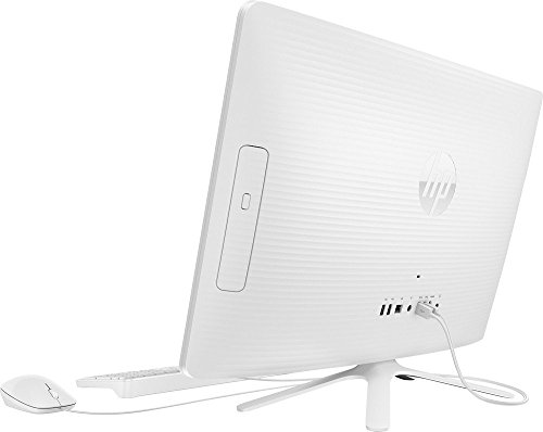 Rent to Own HP Pavilion 23 inch All in One FHD Touchscreen Desktop
