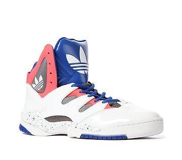 Adidas GLC Women's Basketball Shoes (9.5)- Buy Online in Andorra ...