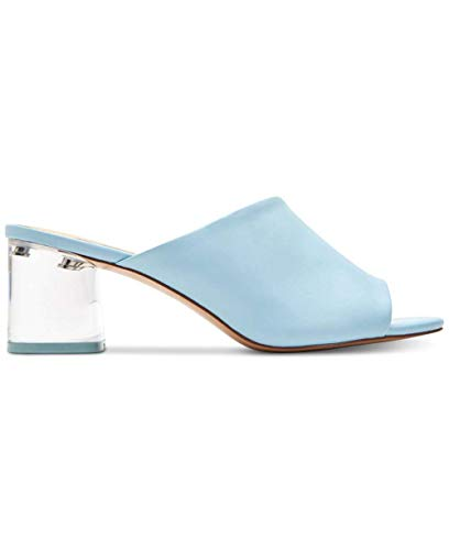 Katy Perry Women's The Landen Heeled Sandal