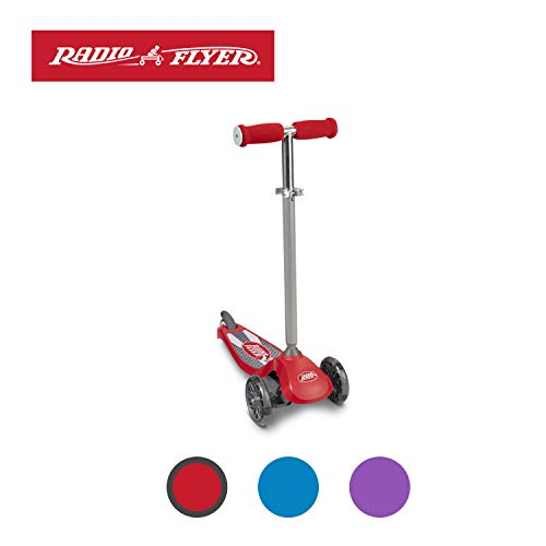 kids scooters - 5