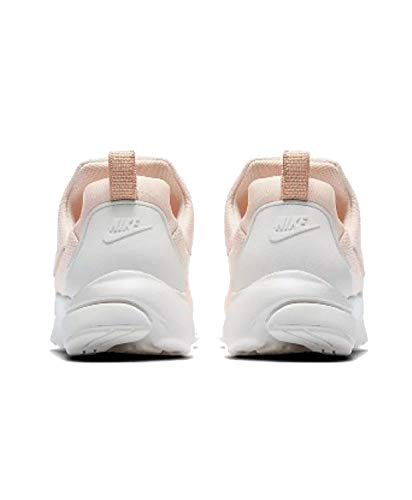 Nike Femme Presto White Summit Multicolore 800 Sneakers Bio WMNS Fly Beige Basses Ice Guava qXr5q