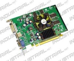 (SONY A1876100A Sony SVE151 Intel Laptop Motherboard s989, MBX-269, 31HK5MB0070, Aliexpress.com : Buy For SONY Vaio Sve151 Series MBX 269 Laptop)