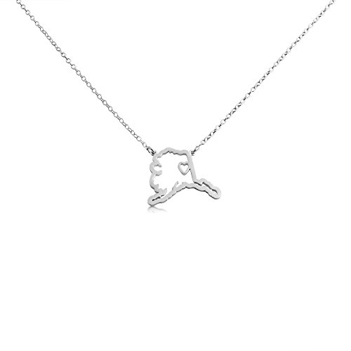 925-sterling-silver-small-alaska-home-is-where-the-heart-is-home-state-necklace-18-inches