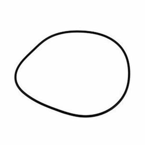 (Sta-rite U9-373 FloTec, Aquatools, Dyna Glas Dyna Jet Seal Plate)