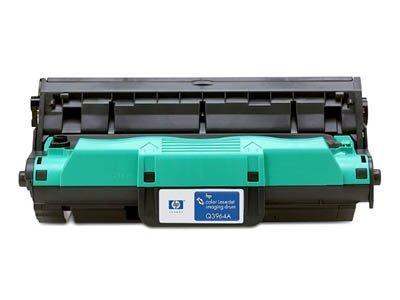 C9704a Remanufactured Drum Unit (HP HPC3964A Q3964A C9704A 1500/2500/2550/2820/2840 Imaging Drum Unit Yield [20,000] Pages)