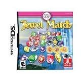 Jewel Match - Nintendo DS