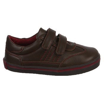 cole-haan-kids-cory-2-strap-2-sneaker-toddler-preschool-brown-90-m