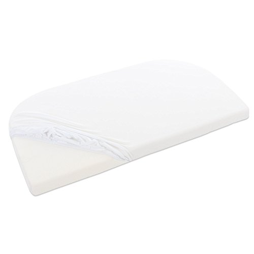babybay Cooling Comfort Jersey Sheet
