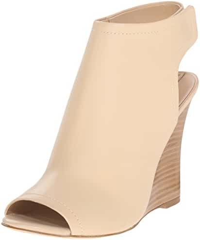 Aldo Women's JOOST Wedge Pump