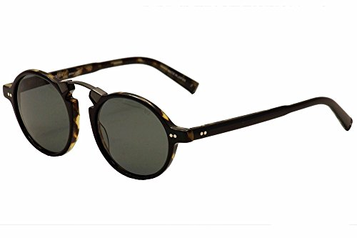 John-Varvatos-Mens-V605-V605BLA50-Polarized-Round-Sunglasses