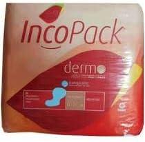 Incopack Pants Incopack Dia Pno 80U 200: Amazon.es: Salud y cuidado personal
