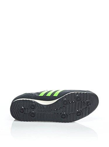 Adidas SL 72 M25726, Herren Sneaker