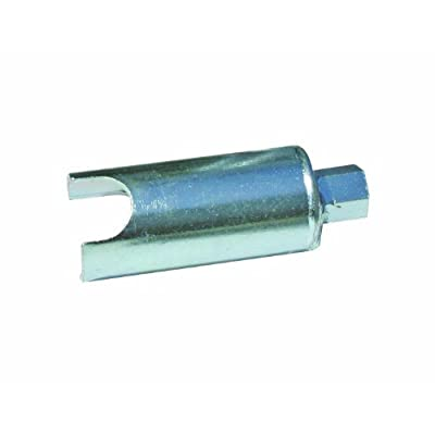 Camco 10552 Universal Temperature and Pressure Valve Remover: Automotive