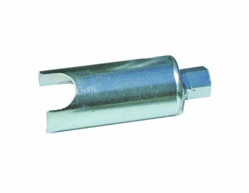 Camco 10552 Universal Temperature and Pressure Valve Remover by Camco