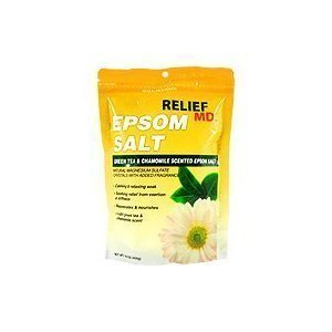 Relief-MD-Epsom-Salt-Soothing-Relief-From-Exertion-Stiffness-16-ozBlue-Cross-Laboraties-12-PACK