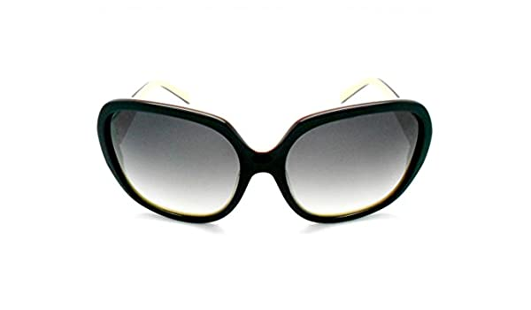 12eedaa69f78 Amazon.com  DITA Supa-Dupa Bug Eye Sunglasses  Clothing