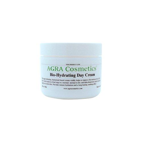 AGRA Cosmetics® Bio-Hydrating Day Cream 2 Fl.Oz.