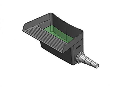 [Matala Minifalls 11] (Matala Mat Kit)
