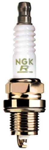 - NGK Spark Plugs IZFR5G Spark Plugs