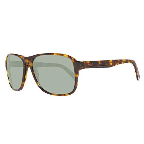 GANT Men's GRA04657S54 - Gant Sunglasses Men