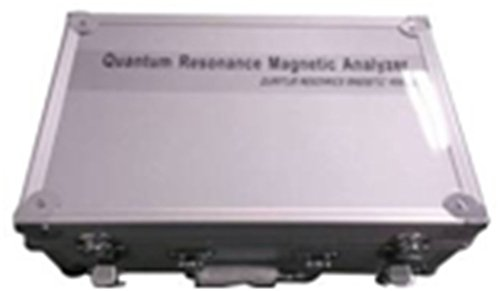 2014 Newest Newst Generation Version,41 Reports Quantum Resonance Magnetic Analyzer,health Monitors,comparative Function by HUGECARE (Image #1)