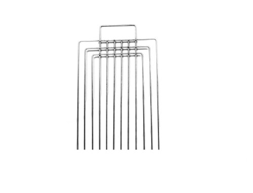 Tomahawk Divider for Small Traps and Cages ()