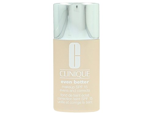 clinique-even-better-makeup-spf-15-dry-combination-to-combination-oily-skin-ivory-1-ounce