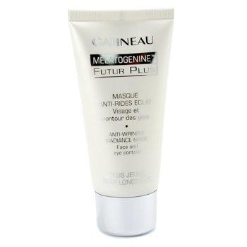 Melatogenine Futur Plus Anti-Wrinkle Radiance Mask (Gatineau Melatogenine Futur)