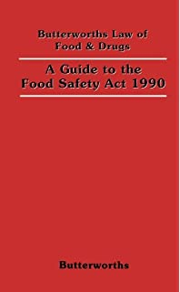 Auditing Food Safety The CHGL series on the food industry