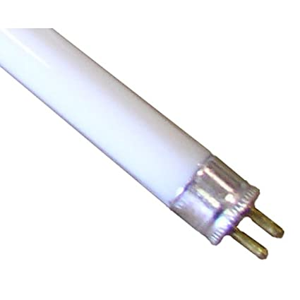 F18T4/CW/476MM Norman F18T4-CW/19.3 18w T4 coolwhite fluorescent ...