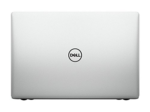 ... Intel Quad-Core i5-8250U Up to 3.4GHz, 16GB DDR4, 1TB HDD, DVDRW, MaxxAudio Pro, Backlit Keyboard, 802.11ac, Bluetooth, Win 10: Computers & Accessories