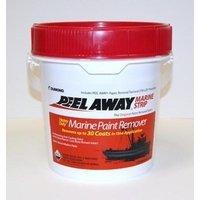 Peel Away Marine Strip, 1 Gal