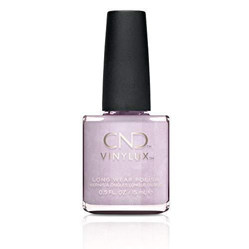 cnd vinyl lux nail polish - 2