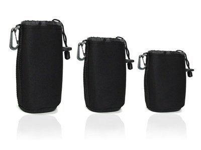 Camera Bag Pouch - 9