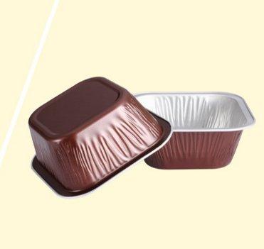 Madeleine Baking Pan Best Kitchen Pans For You Www