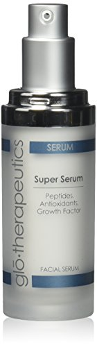 Glo Therapeutics Super Serum, 1 Fluid Ounce