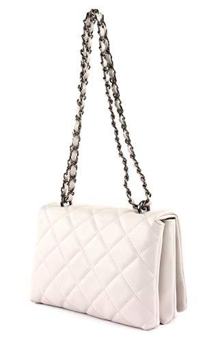 Bbqrrdw Valentino Lady Bag Licia Shoulder Ghiaccio kuwZTXiOPl