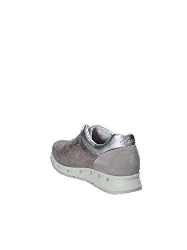 1151 37 Igi Gris Sneakers amp;Co Femmes 4waqS5qnX