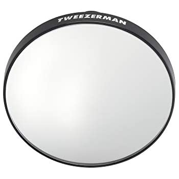 Amazon Com Tweezerman Mirror 10 Inch 1 Count