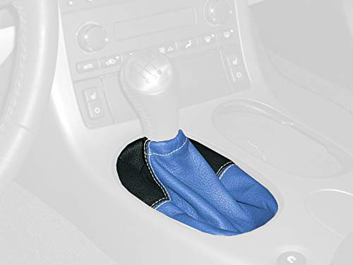 RedlineGoods shift boot compatible with Chevrolet Corvette for sale  Delivered anywhere in Canada