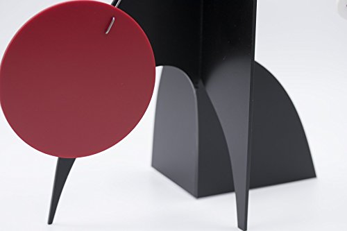 Buy art mobile calder