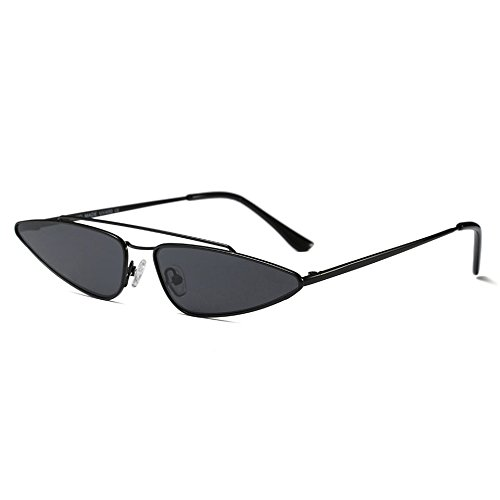 70d305386654 ROYAL GIRL Cat Eye Sunglasses For Women Fashion Designer Retro Vintage  Shades - Buy Online in Oman. | royal girl Products in Oman - See Prices, ...