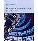 Freedom LL Version: Business Communication: Process and Product, Guffey, Mary Ellen, 0324403267