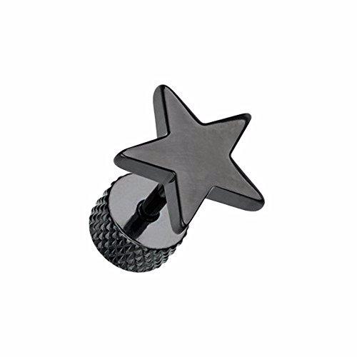 Steel WildKlass Fake Plug ()