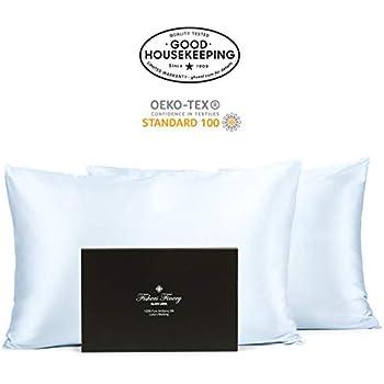 Amazon Com Fishers Finery 25mm 100 Pure Mulberry Silk