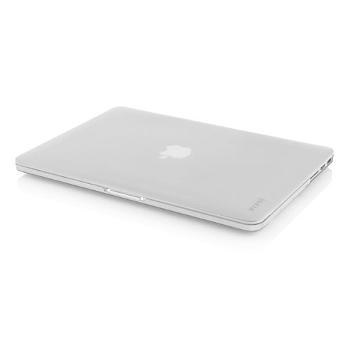 Incipio Feather Ultra Thin Snap-On Case for MacBook Pro 13in with Retina display
