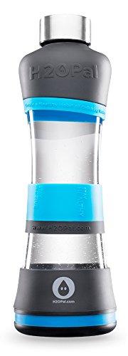 H2OPal-Smart-Water-Bottle-Hydration-Tracker
