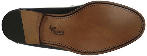Allen Edmonds Hombres Verona Slip-on Black
